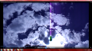 Antennae&Cameras'sintheSky.18.SunEarthSun(C)NjRout9.39pm22ndSept2013 021