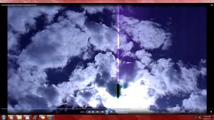 Antennae&Cameras'sintheSky.20.SunEarthSun(C)NjRout9.39pm22ndSept2013 0021