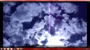 Antennae&Cameras'sintheSky.21.SunEarthSun(C)NjRout9.39pm22ndSept2013 027
