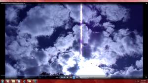 Antennae&Cameras'sintheSky.26.SunEarthSun(C)NjRout9.39pm22ndSept2013 027