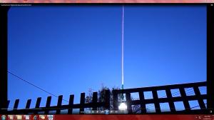AntennaeintheSky12.SuntheSun(C)NjRout936am21st2013 024