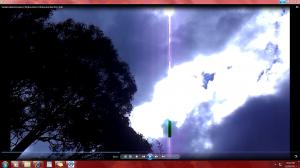 ApparatusinSun'sCable.Sun&CableinClouds,(C)NjRout4pm11thSeptember2013 036 PNG