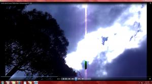 ApparatusinSun'sCable6.Sun&CableinClouds,(C)NjRout4pm11thSeptember2013 036 PNG
