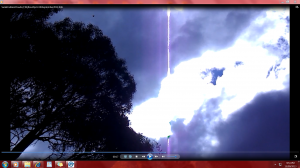 ApparatusinSun'sCable8[Camera'sintheSky!].Sun&CableinClouds,(C)NjRout4pm11thSeptember2013 036 PNG