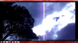ApparatusinSun'sCable9[Camera'sintheSky!].Sun&CableinClouds,(C)NjRout4pm11thSeptember2013 036 PNG