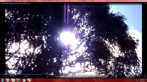 WhatistheSun.Sun&Cable inClouds.(C)NjRout4pm11thSeptember2013 011