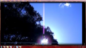 Antennae11thSeptVideo4SunCableinClouds(C)NjRoutSeptember2013-006-Antennae