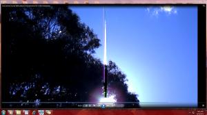Antennae13thSeptVideo17SunCableinClouds(C)NjRoutSeptember2013-006-Antennae
