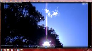 Antennae14thSeptVideo45SunCableinClouds(C)NjRoutSeptember2013-006-Antennae