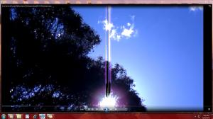 Antennae14thSeptVideo46SunCableinClouds(C)NjRoutSeptember2013-006-Antennae
