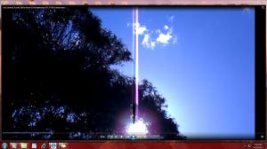 Antennae14thSeptVideo60SunCableinClouds(C)NjRoutSeptember2013-006-Antennae