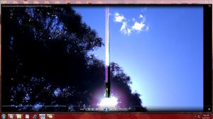Antennae14thSeptVideo71SunCableinClouds(C)NjRoutSeptember2013-006-Antennae