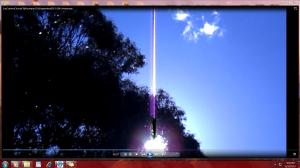 Antennae14thSeptVideo72SunCableinClouds(C)NjRoutSeptember2013-006-Antennae
