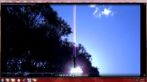 Antennae14thSeptVideo73SunCableinClouds(C)NjRoutSeptember2013-006-Antennae