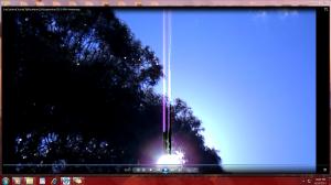 Antennae14thSeptVideo79SunCableinClouds(C)NjRoutSeptember2013-006-Antennae
