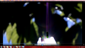 AntennaeCasing.SunCoinRays(C)NjRout3.38pm27thOct2013 022