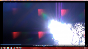 AntennaeinSunSpraying.14SuntheSunMovie.(C)NjRout21stSept2013 042