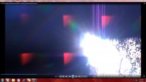 AntennaeinSunSpraying.16SuntheSunMovie.(C)NjRout21stSept2013 042