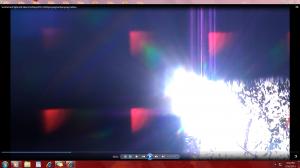 AntennaeinSunSpraying.21SuntheSunMovie.(C)NjRout21stSept2013 042