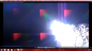 AntennaeinSunSpraying.25SuntheSunMovie.(C)NjRout21stSept2013 042