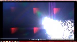 AntennaeinSunSpraying.27SuntheSunMovie.(C)NjRout21stSept2013 042