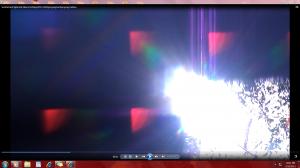 AntennaeinSunSpraying.28SuntheSunMovie.(C)NjRout21stSept2013 042