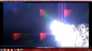 AntennaeinSunSpraying.30SuntheSunMovie.(C)NjRout21stSept2013 042