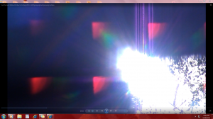 AntennaeinSunSpraying.SuntheSunMovie.1(C)NjRout21stSept2013 042