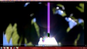 Cable.Antennae.6.SunRaysCois(C)NjRout3.33pm27thOct2013 022