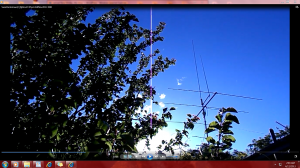 Antennae&Antennae.Tall.7.SusetAntennae(C)bracketedNjRout7.05pm3rdNov2013 008