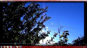 Antennae&Antennae.Tall.8.SusetAntennae(C)bracketedNjRout7.05pm3rdNov2013 008