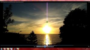 Antennae&Camerasincablesofthesunoperatingover&possiblywithintheseaatBondi.5.(C)NjRout24thNov2013
