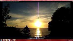 Antennae&Camerasincablesofthesunoperatingover&possiblywithintheseaatBondi.6.(C)NjRout24thNov2013