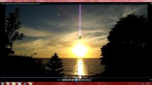 Antennae&Camerasincablesofthesunoperatingover&possiblywithintheseaatBondi.7.(C)NjRout24thNov2013