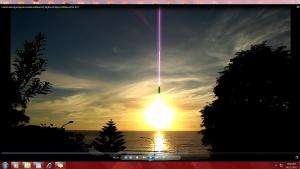 Antennae&CamerasofSunoperatingoverBondiSea.3.21stNov2013(C)NjRout24thNov2013 074PNG