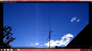 AntennaesintheSky.NjRoutSusetAntennae(C)bracketedNjRout7.05pm3rdNov2013 008