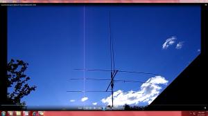 AntennaesintheSky.T.O.NjRoutSusetAntennae(C)bracketedNjRout7.05pm3rdNov2013 008
