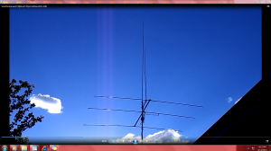CablesInvisibleMy.AntennaeActivity.NjRoutSusetAntennae(C)bracketedNjRout7.05pm3rdNov2013 008