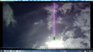 Antennae&Cameras.1.SunApril.2.(C)NjRout7thApril2014 013 Ant&Cams.