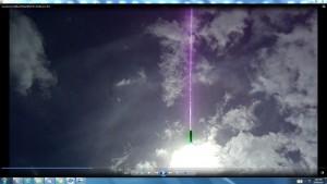 Antennae&Cameras.11.SunApril.2.(C)NjRout7thApril2014 013 Ant&Cams.
