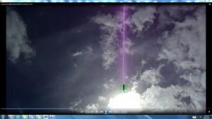 Antennae&Cameras.16.SunApril.2.(C)NjRout7thApril2014 013 Ant&Cams.