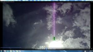 Antennae&Cameras.9.SunApril.2.(C)NjRout7thApril2014 013 Ant&Cams.