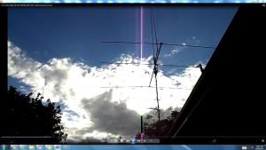 Antennae&CamerasFOUNDinSun'sCable.2.SunCable(C)NjRout6.23pm30thNov2013 003