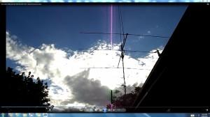 Antennae&CamerasFOUNDinSun'sCable.4.SunCable(C)NjRout6.23pm30thNov2013 003