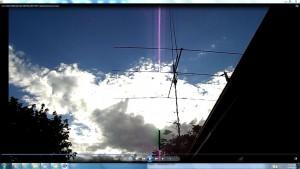 Antennae&CamerasFOUNDinSun'sCable.SunCable(C)NjRout6.23pm30thNov2013 003