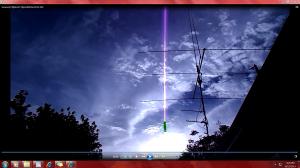 Antennae&Camera'sinCableoverMyAntennae.4.Suneve(C)NjRout7.28pm8thDec2013 002