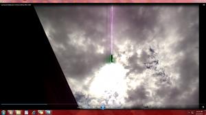 Antennae&Camera'sinCablesoftheSun.18.SunSun(C)NjRout3rdDec2013 004