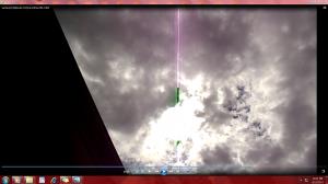 Antennae&Camera'sinCablesoftheSun.28.SunSun(C)NjRout3rdDec2013 004