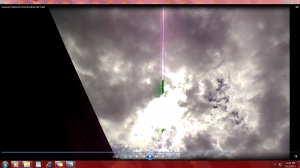 Antennae&Camera'sinCablesoftheSun.29.SunSun(C)NjRout3rdDec2013 004