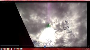 Antennae&Camera'sinCablesoftheSun.3.SunSun(C)NjRout3rdDec2013 004